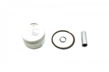 TAKAYAMA T-13101-KRM-075 Piston Kit