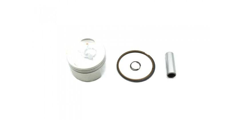 TAKAYAMA T-13101-KRM-100 Piston Kit 0