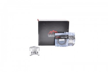 TAKAYAMA T-13104-KWB-075 Piston Kit