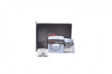 TAKAYAMA T-3C1-11631-050 Piston Kit