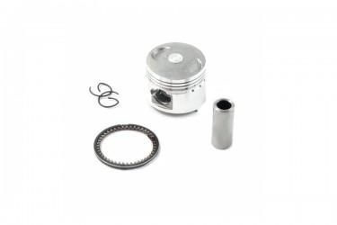 TAKAYAMA T-3MX-11636-050 Piston Kit