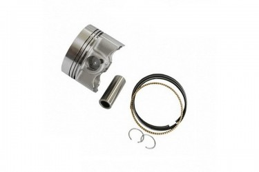 TAKAYAMA T-5YP-11631-050 Piston Kit