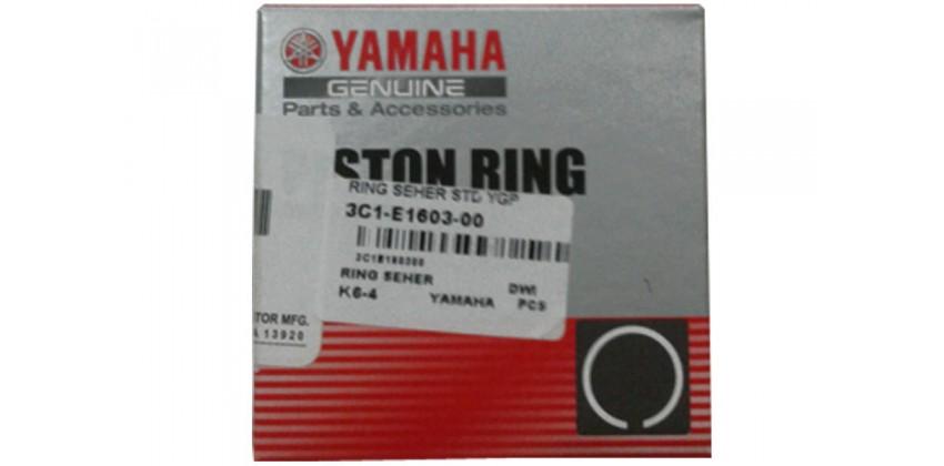 Piston  Ring Seher Piston Vixion 0