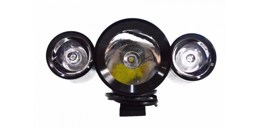 U10 Projie  LED 0