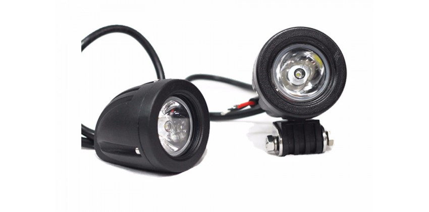 Projie  LED 0