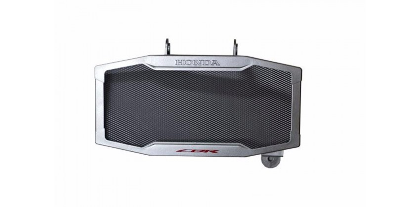 Honda Genuine Parts 19000K45000 Cover Radiator 0