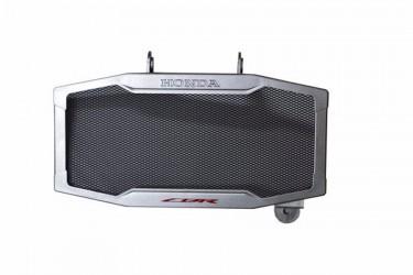 Honda Genuine Parts 19000K45000 Cover Radiator