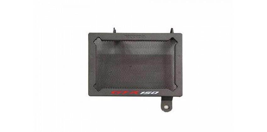 Honda Genuine Parts 19000K56F00 Cover Radiator 0