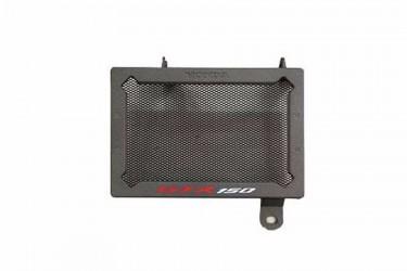 Honda Genuine Parts 19000K56F00 Cover Radiator