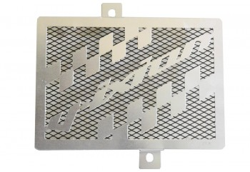 Raja Motor 20188 Cover Radiator