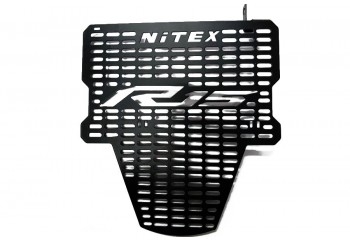 Nitex 50C-H2911 Cover Radiator