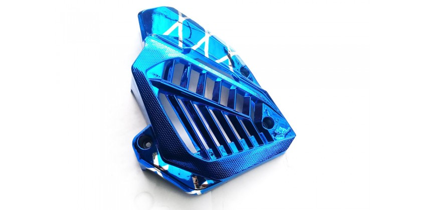 Virgo Racing VRG0154 Cover Radiator 0