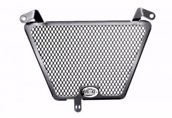 Radiator Cover Radiator