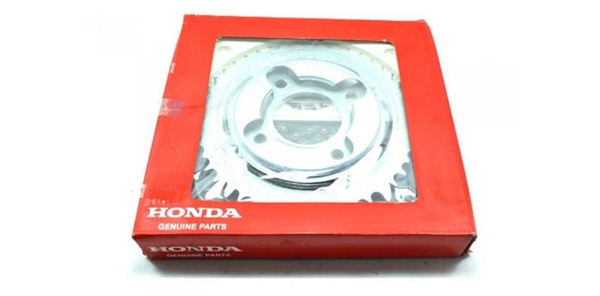 06401KEH900 Rantai & Gir Chain Kit 0