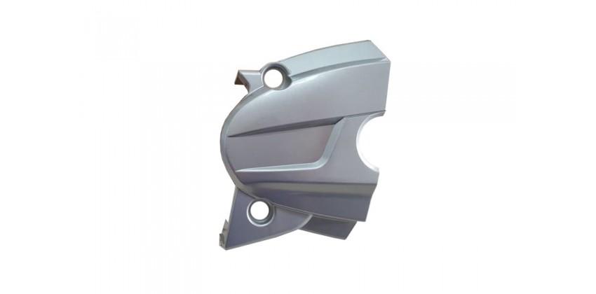 Yamaha Genuine Parts Rantai & Gir Cover Gear 0