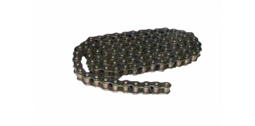 Black Chain Rantai & Gir Rantai 428H 0