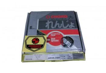 CHOHO Rantai & Gir Chain Kit