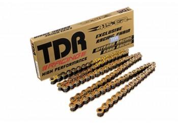 TDR ER 1571 Rantai Motor Gold