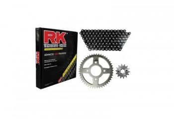 RK Rantai & Gir Chain Kit