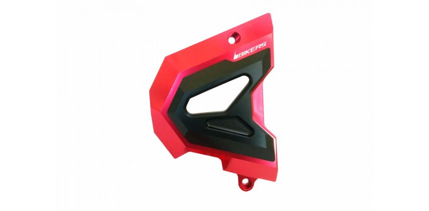 Rantai & Gir Cover Gear  Cover Gear 0