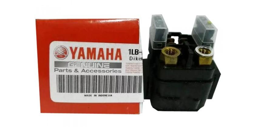 1LB-H1940 Saklar  Switch Stater 0