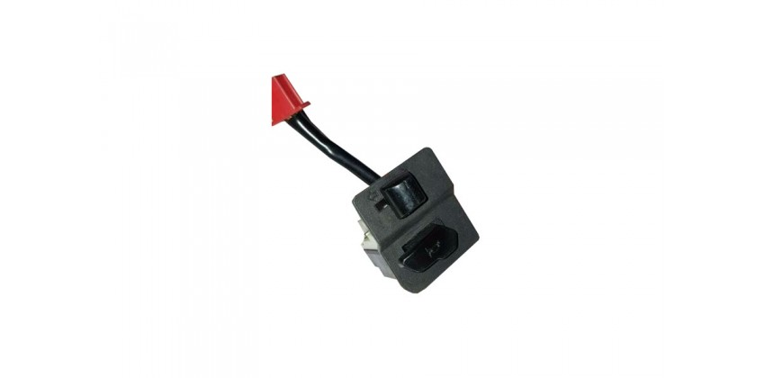 Yamaha Genuine Parts 2PV-H3975-10 Handle Switch Hitam 0