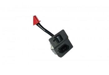 Yamaha Genuine Parts 2PV-H3975-10 Handle Switch Hitam