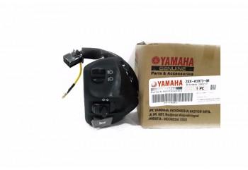 Yamaha Genuine Parts 2SX-H3973-00 Handle Switch Kiri