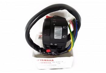 Yamaha Genuine Parts 3KA-H3969 Handle Switch Kiri