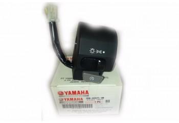 Yamaha Genuine Parts 3S0-H3975-00 Handle Switch Kanan