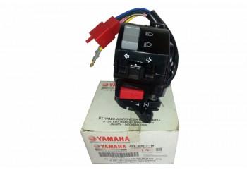 Yamaha Genuine Parts 4ST-H3973 Handle Switch Kiri