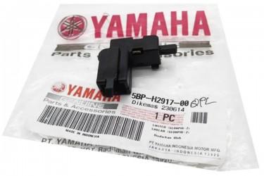Yamaha Genuine Parts 5BP-H2917-00 Handle Switch