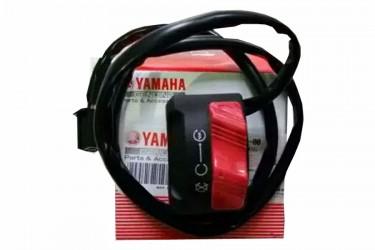 Yamaha Genuine Parts BG7-H3976 Handle Switch Kanan