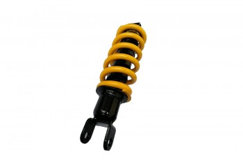 TAKAYAMA 1PA-T2210-00 Mono Shockbreaker Kuning
