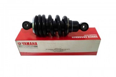 Yamaha Genuine Parts Shockbreaker Rear Mono Shock (Sport)