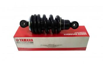 1S7-F2210-00 Shockbreaker Rear Mono Shock (Sport)