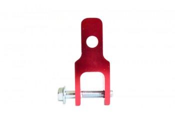 Virgo Racing 21869 Lowering Kit Shockbreaker Merah