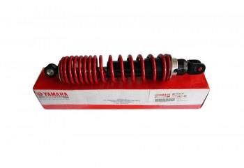 2BU-F2210-00 Shockbreaker Rear Mono Shock (Matic)
