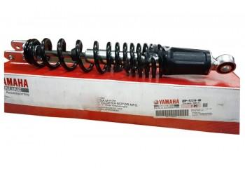 2DP-F2210-00 Shockbreaker Rear Twin Shock