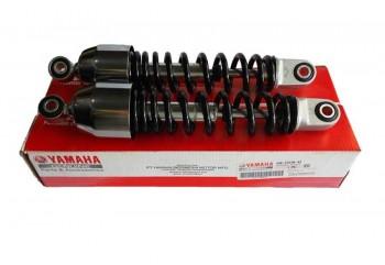 Yamaha Genuine Part & Accessories Shockbreaker Rear Twin Shock