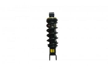 TAKAYAMA 3C1-T2210-00 Mono Shockbreaker Hitam