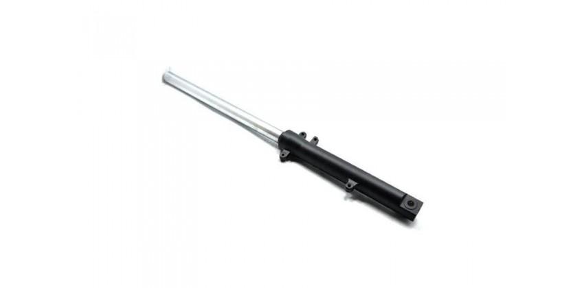 51500-K18-901 Shockbreaker Front Fork Kit Kiri 0