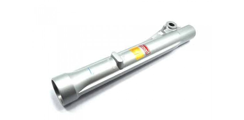 51520-KTL-700 Tabung Shock Kiri Honda Revo 0