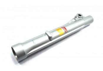 51520-KTL-700 Tabung Shock Kiri Honda Revo