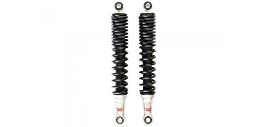 5240A-KTM-850ZB Shockbreaker Rear Twin Shock 0