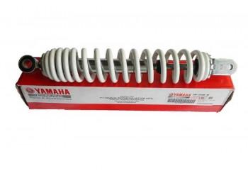 54P-F2210-10 Shockbreaker Rear Mono Shock (Matic)