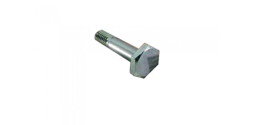 Baut Shockbreaker Rear Mono Shock (Sport) chrome 0