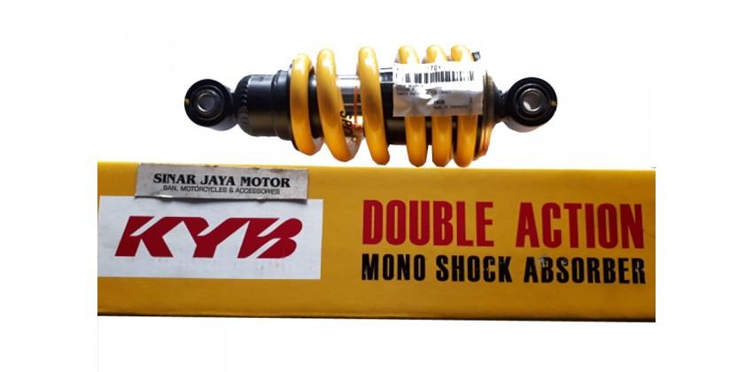 KYOS-11070K Rear Mono Shock (Sport) Yamaha Jupiter MX New, Yamaha Jupiter MX 0