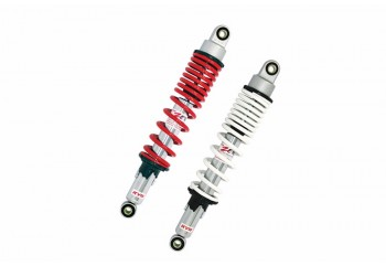 Kyos ZT 5050PWZ Shockbreaker Rear Twin Shock