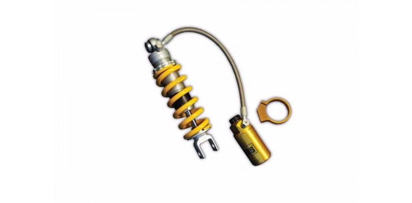 S36HC1 Shockbreaker Rear Mono Shock (Sport) 0